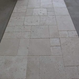 French Pattern